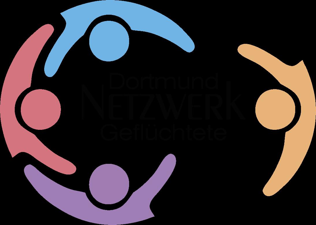 Netzwerk Geflüchtete Dortmund